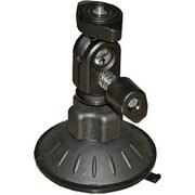 L13005 [バキュームボールヘッド VH-105]