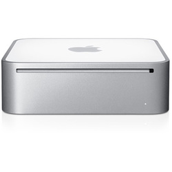 Mac mini Intel Core2Duo 2.0GHz [MB463J/A]