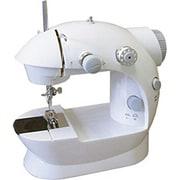 MCE-3120 [電動ミシン Cuteミシン(キュートミシン)]