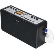 BB-1000CD [ポータブルCD/SDレコーダー]