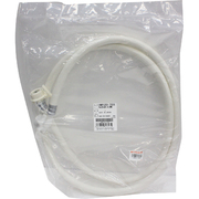 ANP1251-7235 [食器洗い乾燥機用給水ホース(2m)]