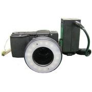 UNX-7807 [LEDリングライト 43mm×14]