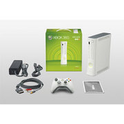 Xbox360 アーケード XGX-00062