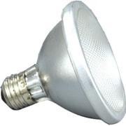 JDR110V50W/K9M-F [白熱電球 ハロゲンランプ E26口金 110V 50W 96mm径 PAR30形 25度]