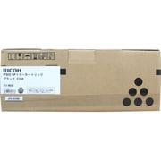 308504 [IPSiO SP トナーカートリッジ ブラック C310]