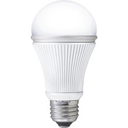 DL-L601N [LED電球 E26口金 昼白色相当 560lm]