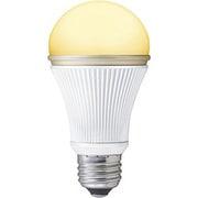 DL-L601L [LED電球 E26口金 電球色相当 360lm]