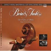 LP-137 [The Orphee of ViolinHDCD]