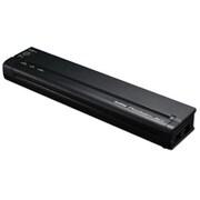 PJ-560 [A4 モバイル感熱式プリンタ Bluetooth機能搭載]