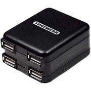 TUN-IP-200028 [4ポートUSB充電器]