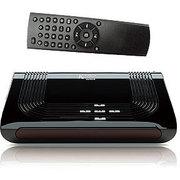 KTVBOX06-WII+PS3 [アップスキャンコンバータ D-sub15pin出力 KTVBOX WIDE]