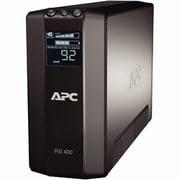 BR400G-JP [無停電電源装置 400VA/240W]