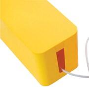 BLD-CBMN-LM [CableBox Mini Lemon]