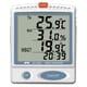 A&D 壁掛・卓上型熱中症指数モニター AD-5693