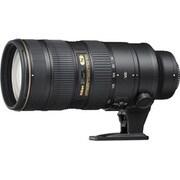 AF-S NIKKOR 70-200mm F2.8G ED VR II [AF-S ニッコール 70-200mm/F2.8 ニコンFマウント FXフォーマット]
