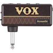 AP-AG [amplug Acoustic]