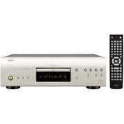 DBP-4010UD-SP [ユニバーサル ブルーレイディスクプレーヤー プレミアムシルバー DivX (ディビックス) 対応]
