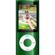 iPod nano 8GB グリーン [MC040J/A 第5世代]