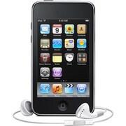 iPod touch 32GB [MC008J/A]