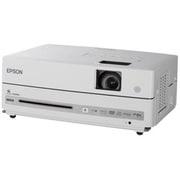 EH-DM30 [ホームプロジェクター DVD一体型 2500lm ドリーミオ DivX (ディビックス) 対応]