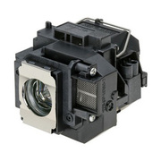 ELPLP56 [EH-DM3S/DM3用 交換用ランプ]