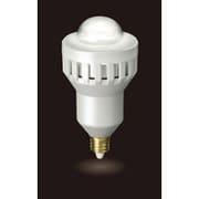 ECL-HPLE1160WWH [LED電球 ハロゲンランプ形 E11口金 電球色相当 130lm]