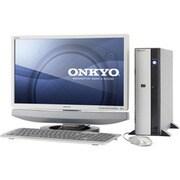 S505A5B/21W1 [S505 21.5型ワイド/HDD320GB/DVDスーパーマルチドライブ]