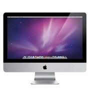 iMac Intel Core2Duo 3.06GHz 21.5インチワイド [MC413J/A]