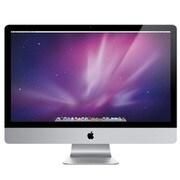 iMac Intel Core i5 2.66GHz 27インチ [MB953J/A]