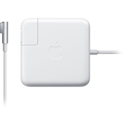 MC461J/A [Apple MagSafe電源アダプタ 60W MacBook、MacBook Pro 13インチ用]