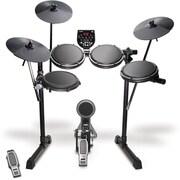 E-Practice [ドラムセット]