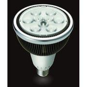 ECL-PR3825WH [LED電球 E26口金 白色相当 720lm]