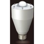 ECL-HPLB80WH [LED電球 E26口金 白色相当]