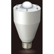 ECL-HPLB80WWH [LED電球 E26口金 電球色相当]