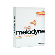 MELODYNE ASSISTANT [Windows/Mac]