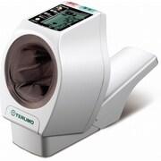 ES-P2000BR [電子血圧計(上腕式) アームイン・プラス血圧計]