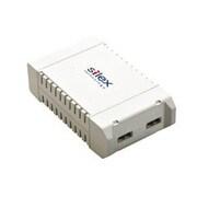 SX-3000GB [Gigabit対応 USBデバイスサーバ]