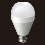 ECL-HPL60PWH [LED電球 E26口金 白色相当 拡散光]