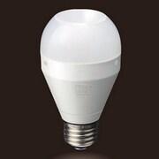 ECL-HPL60PWWH [LED電球 E26口金 電球色相当 拡散光]