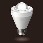 ECL-HPL60WH [LED電球 E26口金 白色相当]