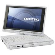 NX707A4 [NX シリーズ 7型ワイド液晶/HDD 80GB]
