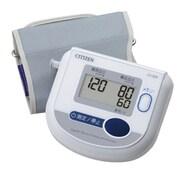 CH453F [血圧計(上腕式)]