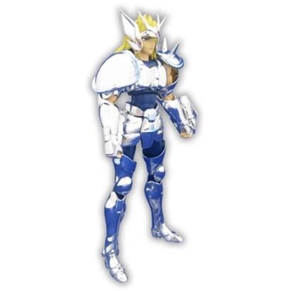 白銀聖闘士の画像 p1_27
