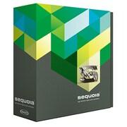 Sequoia 11 アカデミック版 [Windows]