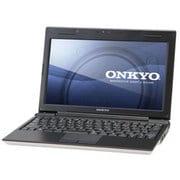 C205A5 [10.1型ワイド液晶/SSD32GB]