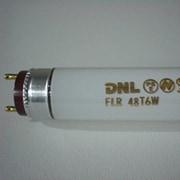 FLR48T6W [直管蛍光灯(ラピッドスタート形) エースラインランプ G13口金 白色 長さ1149mm]