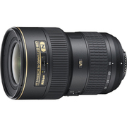 AF-S NIKKOR 16-35mm f/4G ED VR [16-35mm/F4.0 F]