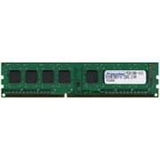 PDD3/1066-4GX2 [DOS/V対応メモリーモジュール デスクトップ用メモリ 4GB×2 PC3-8500 240pin DDR3 SDRAM]