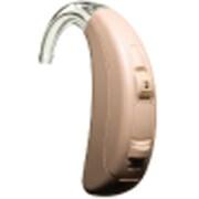 MA3T80-V [電子補聴器]