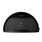 PAVM-F80-K [CD/DVD/FM/AM オールインワンエンタテインメントシステム F80(エフエイティ) ブラック]